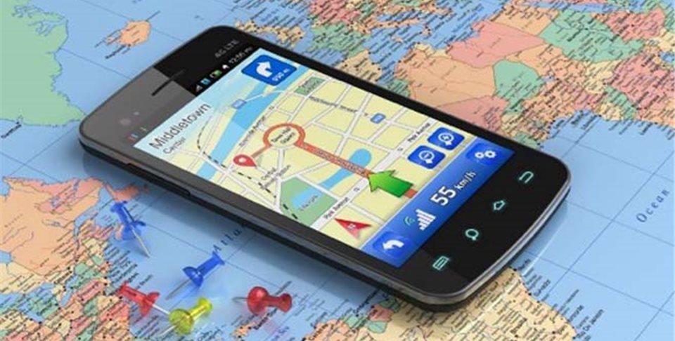 Quản trị marketing du lịch là gì? Công nghệ 4.0 giúp mọi thứ kết nối với IOT