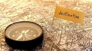 Trắc nghiệm marketing du lịch có đáp án