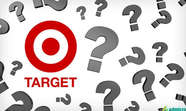 target là gì 01