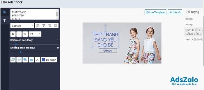 tinh-nang-zalo-gallery