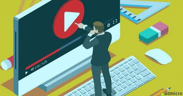 Viral video là gì? - Cần chuẩn bị những gì cho chiến dịch Viral video