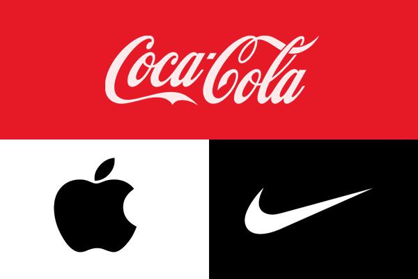 logo là gì 02