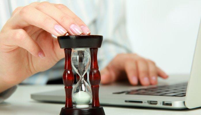 Tự động hóa marketing giúp tiết kiệm nguồn lực về thời gian