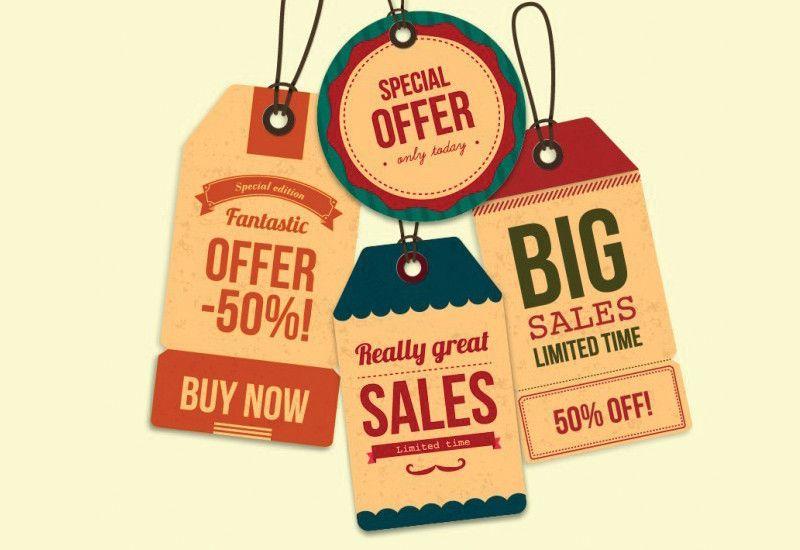 Kinh nghiệm bán hàng online - Chế độ hậu mãi hiệu quả