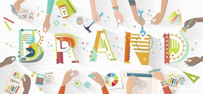 vai trò của quản trị thương hiệu là gì trong mỗi doanh nghiệp