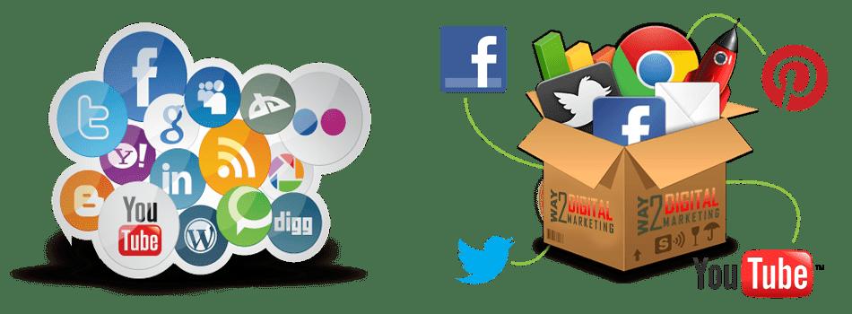 Cách Marketing Online hiệu quả