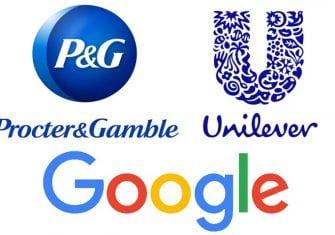 Google_PG_Unilever