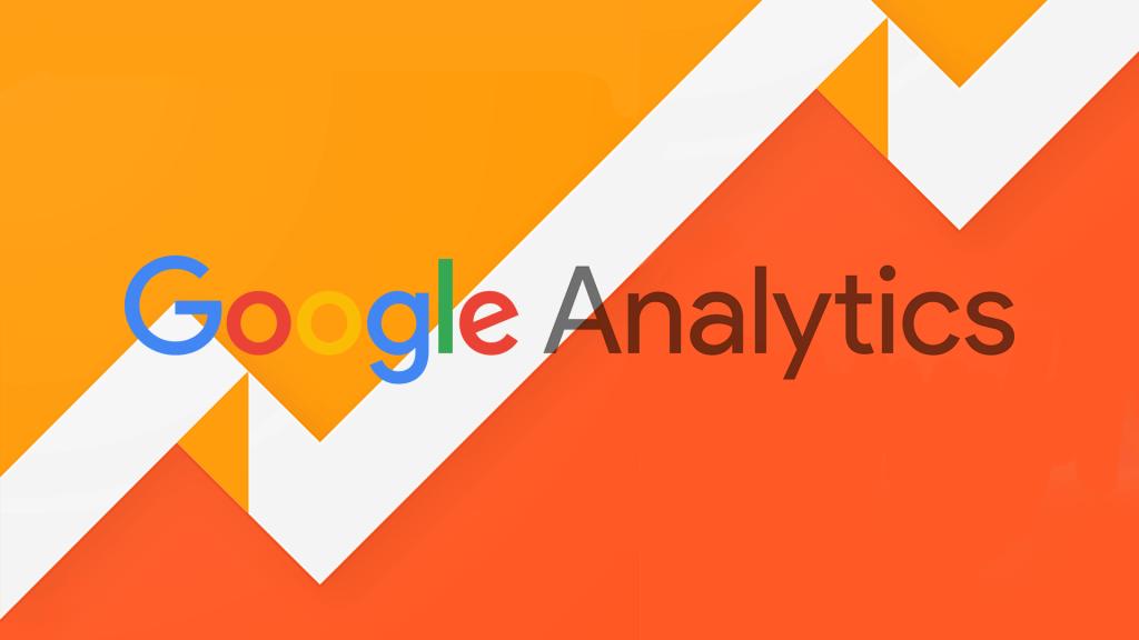 Google analytics công cụ phân tích đối thủ cạnh tranh miễn phí tốt nhất - (Ảnh: Google)