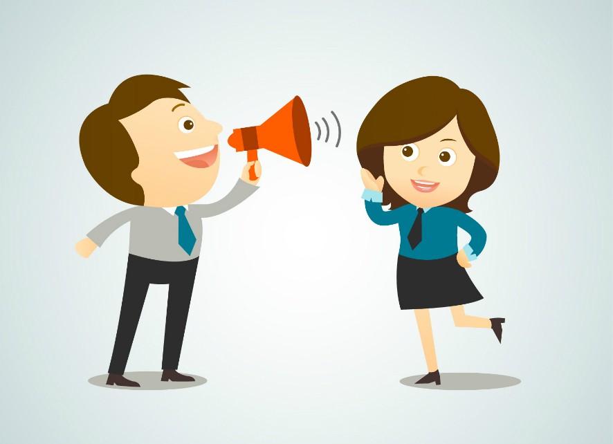 Trở thành người cố vấn là một trong những cách giúp nắm bắt tâm lý khách hàng hiệu quả