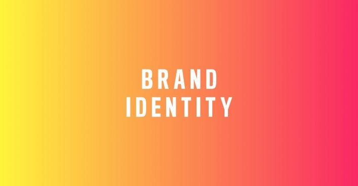 bộ nhận diện thương hiệu là gì - Bộ nhận diện thương hiệu gồm những gì