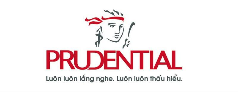 những câu slogan hay về kinh doanh - prudential