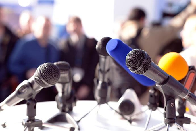5 bí kíp để thành công trong ngành quan hệ công chúng