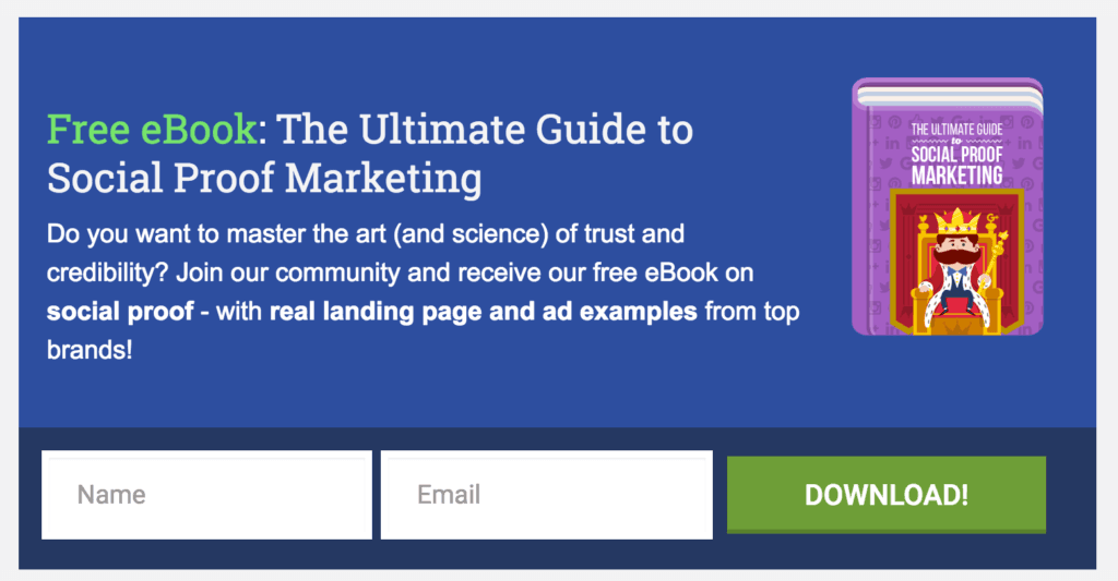 Cách viết content marketing hiệu quả là hãy tập trung vào cân bằng số lượng và chất lượng