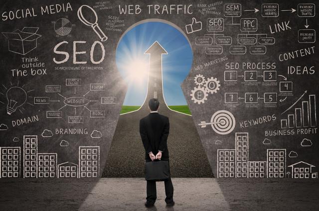 các công cụ của digital marketing là gì
