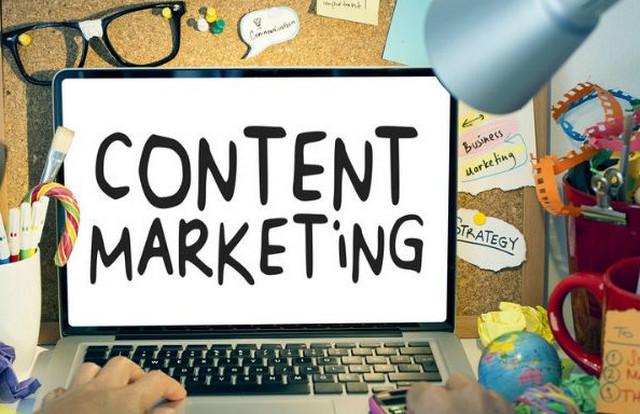 cách viết content marketing hiệu quả 01