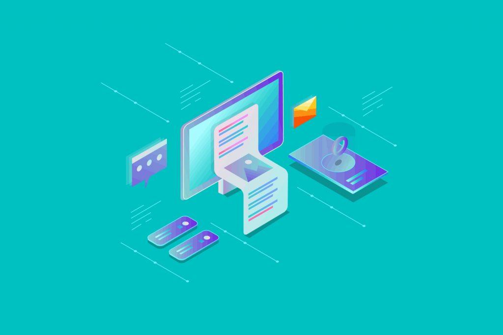 Đánh giá hiệu suất của Content Marketing