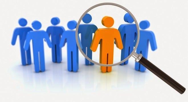 lựa chọn đúng nơi để tìm kiếm khách hàng