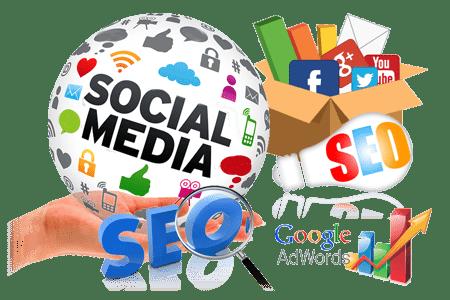Luật An ninh mạng 2018 - Digital Marketing - Công cụ tìm kiếm tại Việt Nam