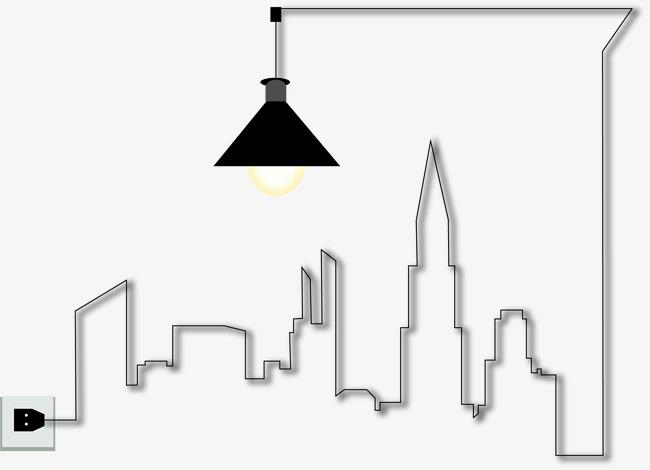 thiết kế logo bất động sản nên tối giản và tránh sự phức tạp
