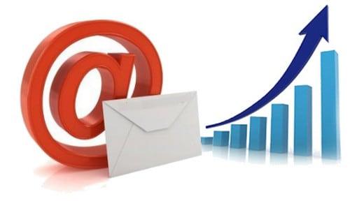 email marketing là gì? những lợi ích của email marketing