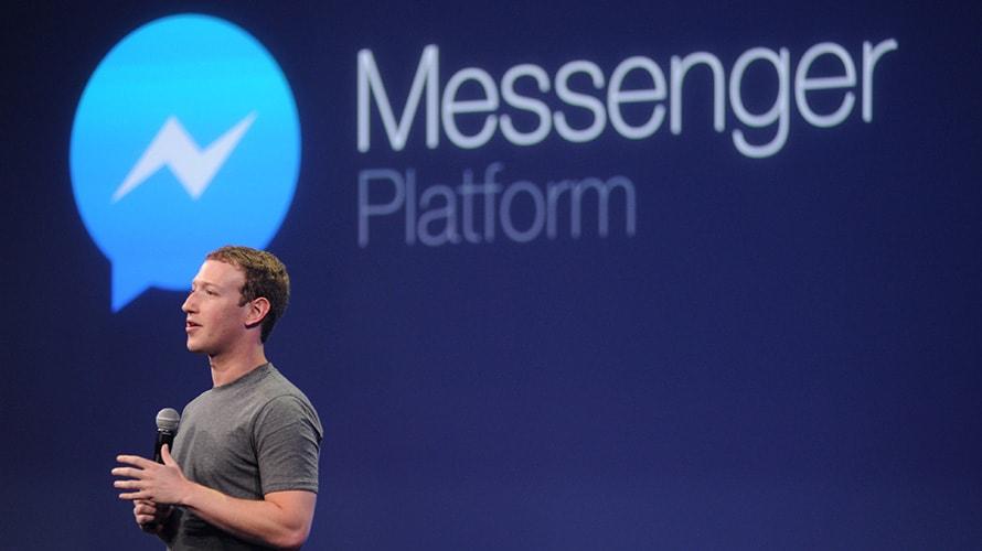 video-quang-cao-tren-facebook-messenger