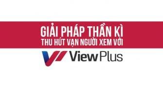 viewplus là gì