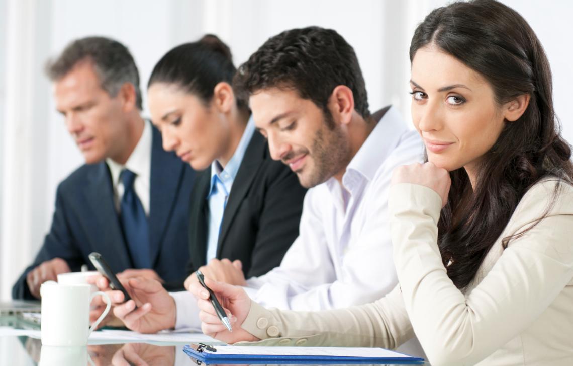 học cách kinh doanh như người đức