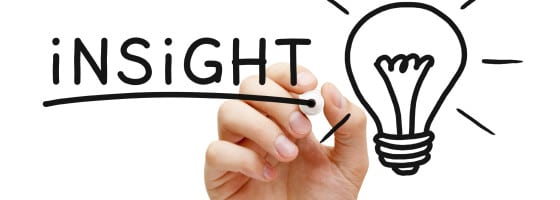 Insight trong Brandkey