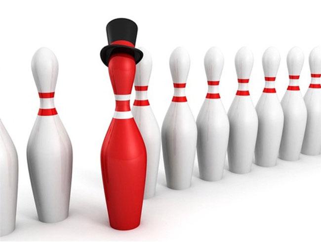 Sự cần thiết của chiến lược khác biệt hóa sản phẩm