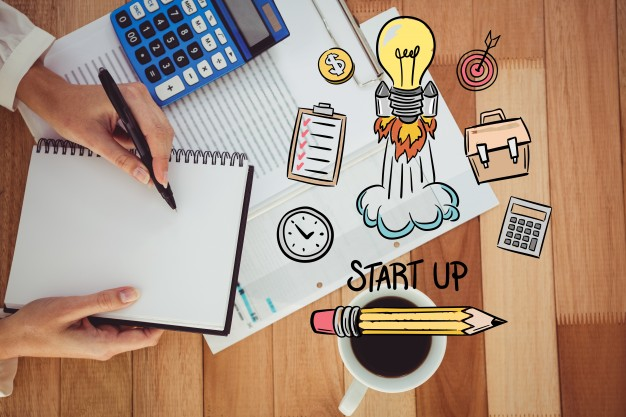 mẫu kế hoạch kinh doanh cho doanh nghiệp