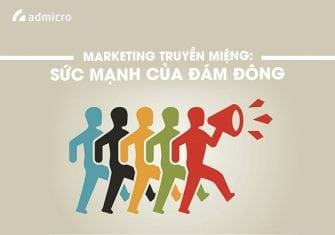 marketing truyen mieng