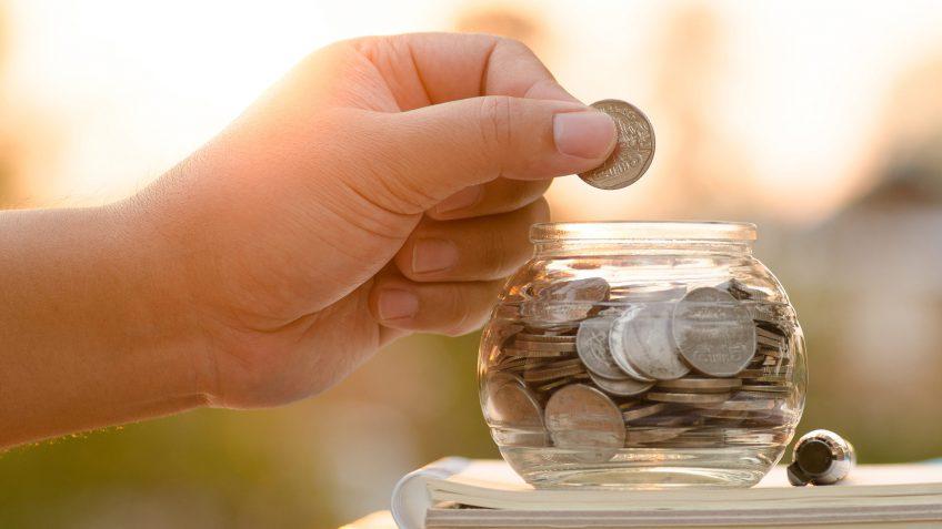 Tự động hóa marketing giúp tiết kiệm nguồn lực về tài chính
