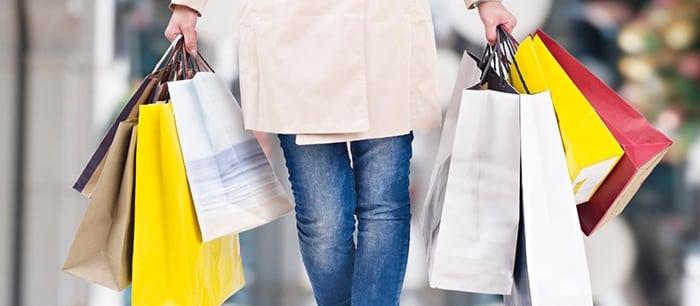 Trải nghiệm mua sắm ảnh hưởng đến lòng trung thành của khách hàng