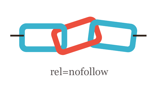 Ưu điểm và nhược điểm của nofollow là gì