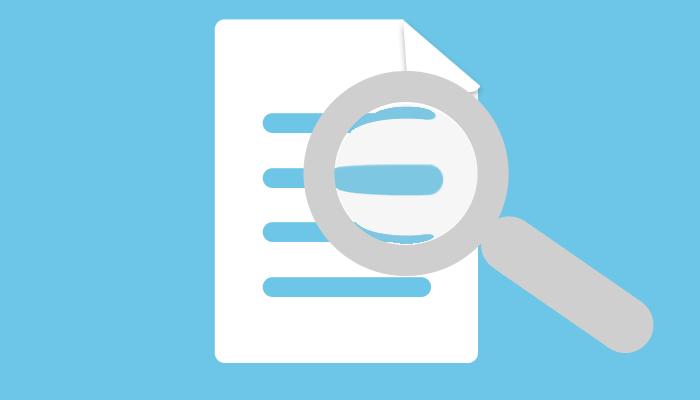 Lượt xem có quan trọng trong Content Marketing?