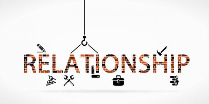 5 mẹo để sở hữu mô hình quản trị thương hiệu là gì 02