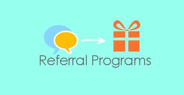 Chiến lược Marketing - Chương trình giới thiệu
