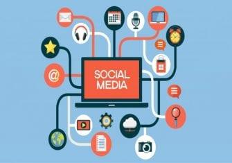 Kỹ năng sử dụng công cụ Social Media