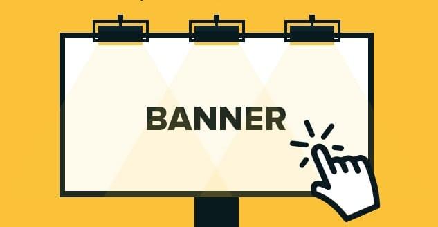 Vai trò của Banner du lịch