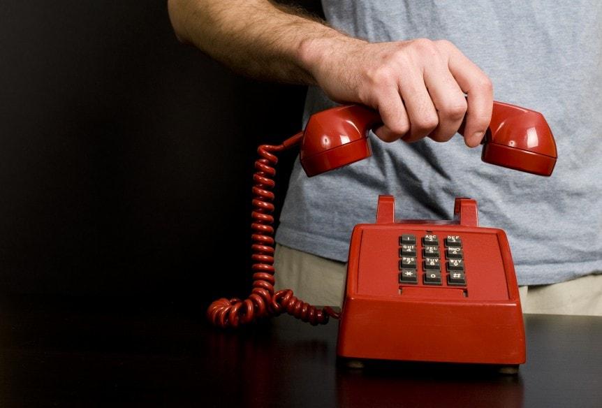 kỹ năng bán hàng qua điện thoại 05
