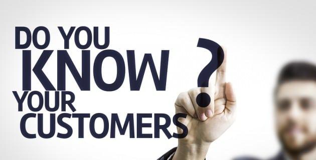 Bạn có nắm được tâm lý khách hàng ?