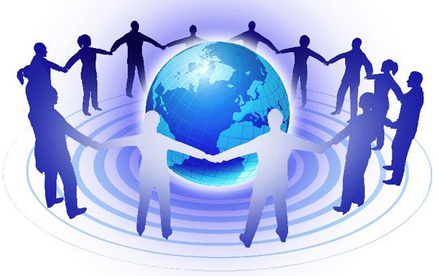Xây dựng lòng trung thành của khách hàng dựa trên văn hóa