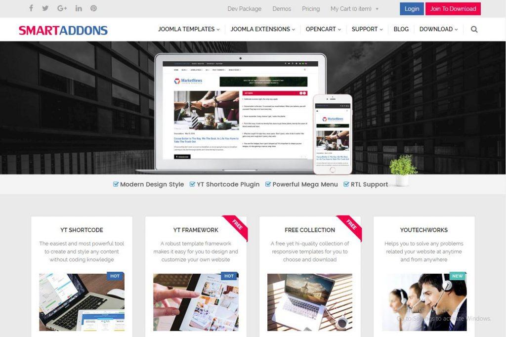 ý tưởng khởi nghiệp với công việc thiết kế web