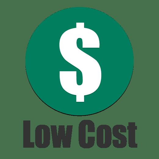 chiến lược chi phí thấp 01