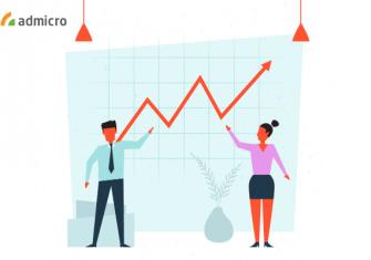 Các bước để phân tích thị trường các Marketer cần nắm rõ