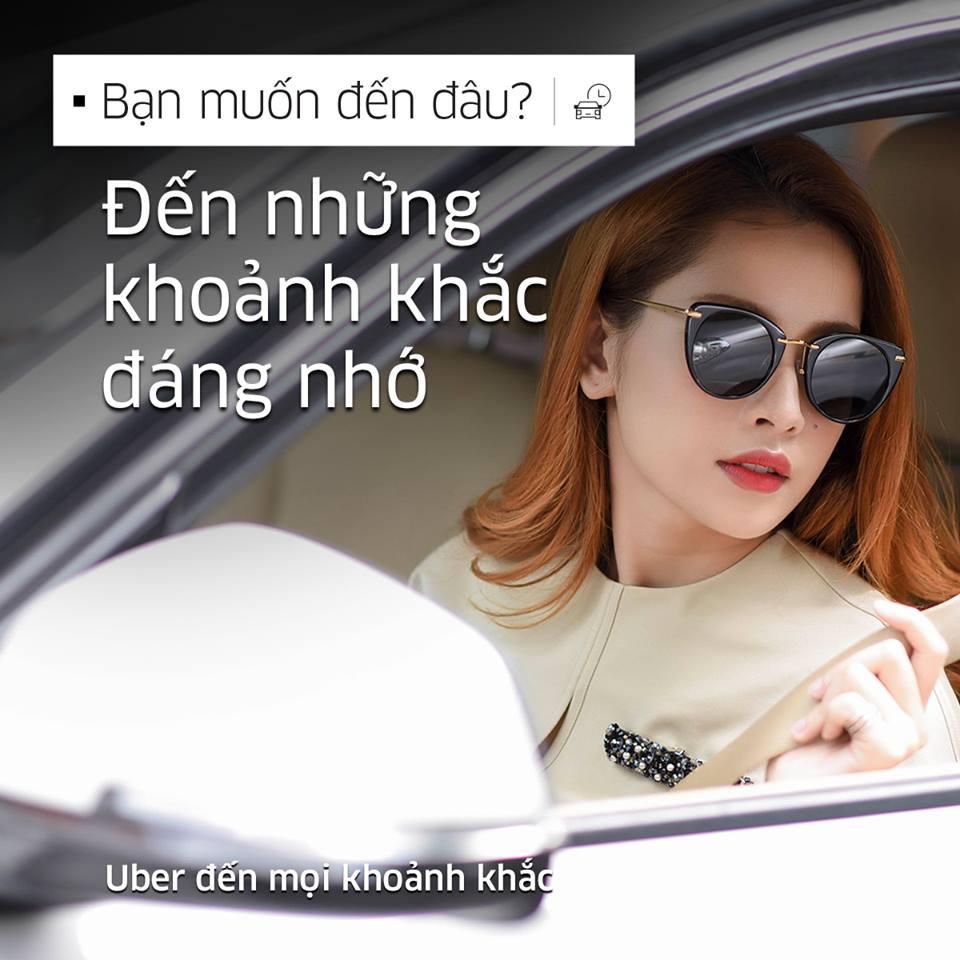 Taxi Grab Mỹ Phước