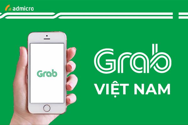 Chiến lược thâm nhập thị trường nước ngoài của Grab tại Việt Nam