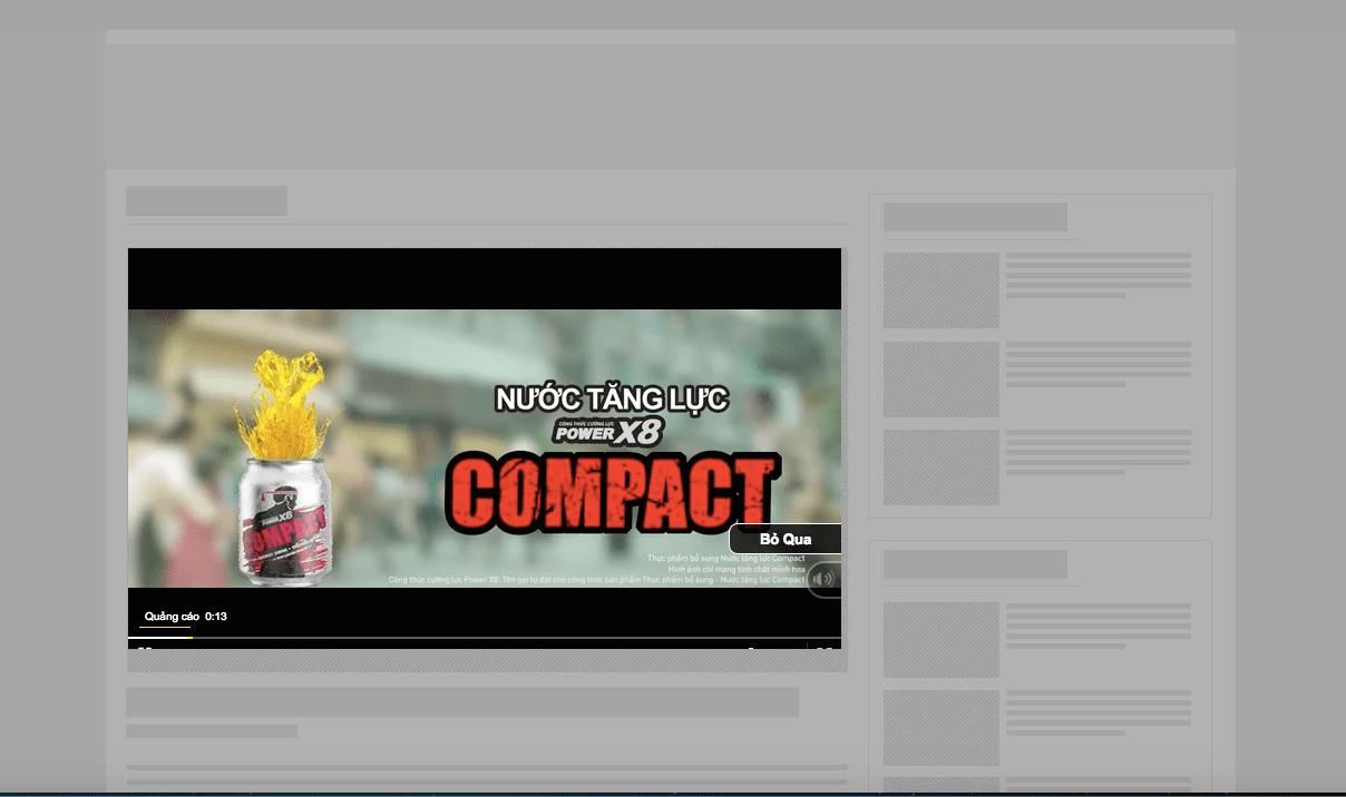 báo giá tvc quảng cáo - Mutex Video