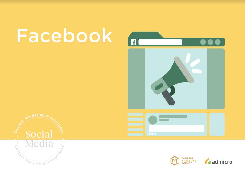 Quảng cáo Facebook Ads cho doanh nghiệp SMB