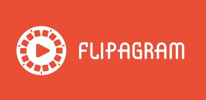 Flipagramphần mềm chỉnh sửa video cho điện thoại tốt nhất